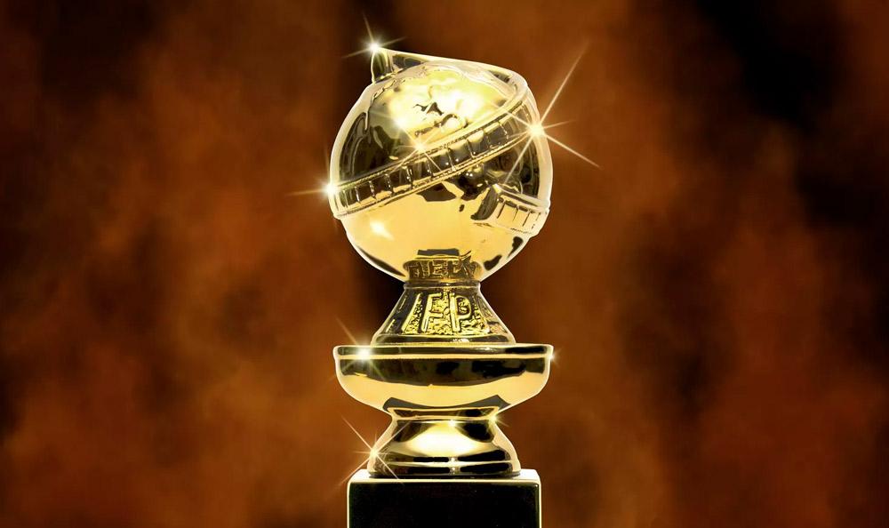 noticias de cine globos de oro