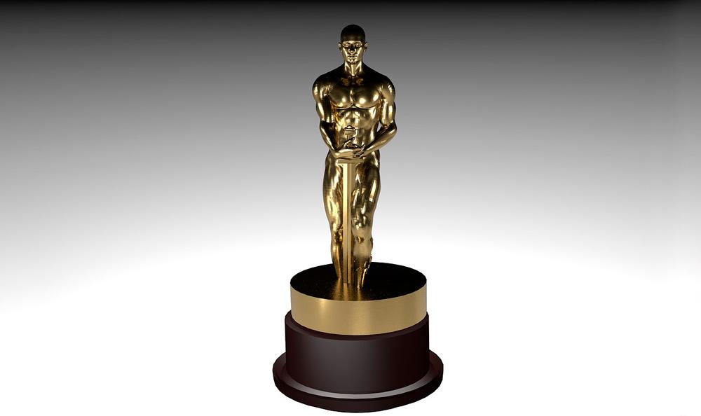 premios oscars nominaciones y candidatas