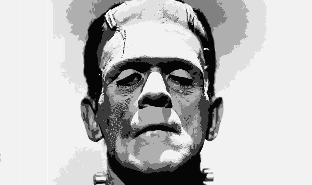 historia-del-cine-terror-frankenstein-generos-cinematograficos