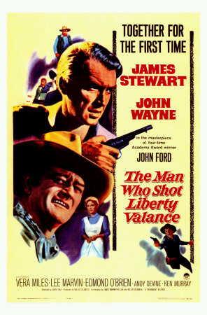mejores películas del viejo oeste