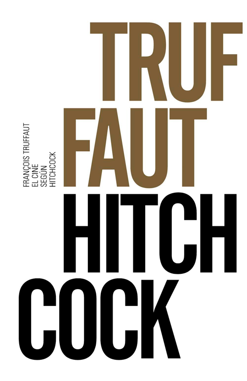 el cine según hitchcock