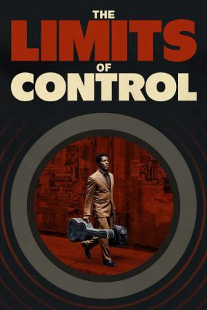 critica the limits of control