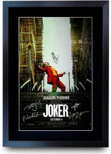 poster regalo cinéfilo